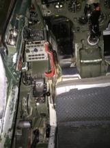 saab-j35f-draken-cockpit-013