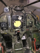 saab-j35f-draken-cockpit-015