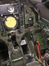 saab-j35f-draken-cockpit-016