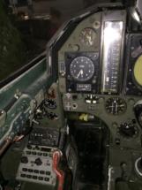 saab-j35f-draken-cockpit-017