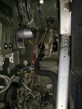 saab-j35f-draken-cockpit-018
