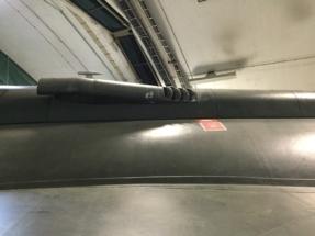 saab-j35f-draken-fuselage-001