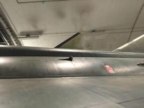 saab-j35f-draken-fuselage-002