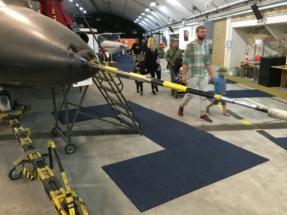 saab-j35f-draken-fuselage-007