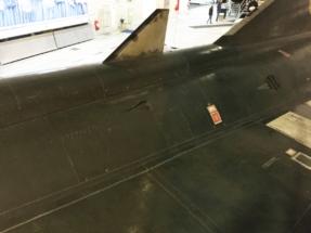 saab-j35f-draken-fuselage-013