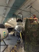 saab-j35f-draken-fuselage-015