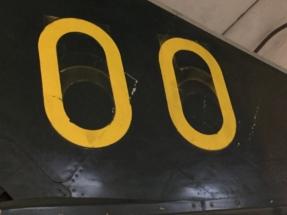 saab-j35f-draken-fuselage-018