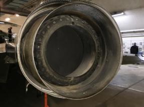 saab-j35f-draken-fuselage-019