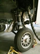 saab-j35f-draken-main-gear-001