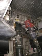 saab-j35f-draken-main-gear-004