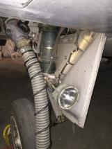 saab-j35f-draken-main-gear-005