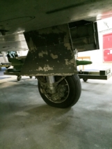 saab-j35f-draken-main-gear-007