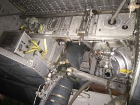 saab-j35f-draken-main-gear-011