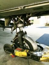 saab-j35f-draken-nose-gear-001