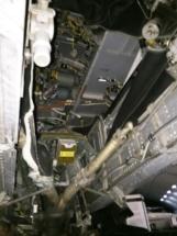 saab-j35f-draken-nose-gear-002