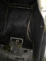 saab-j35f-draken-nose-gear-009