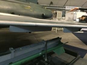 saab-j35f-draken-wing-011