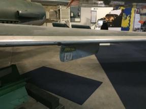 saab-j35f-draken-wing-012