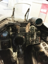 saab-ja37-viggen-cockpit-002