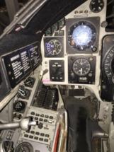 saab-ja37-viggen-cockpit-003