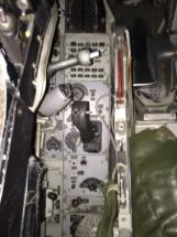 saab-ja37-viggen-cockpit-004