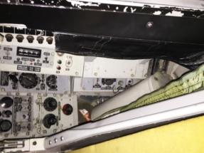 saab-ja37-viggen-cockpit-006