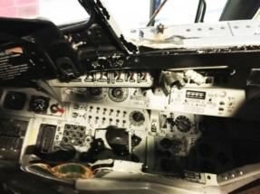 saab-ja37-viggen-cockpit-007
