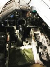 saab-ja37-viggen-cockpit-008