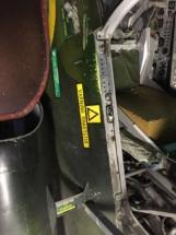 saab-ja37-viggen-cockpit-009