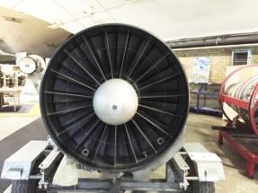 saab-ja37-viggen-engine-002