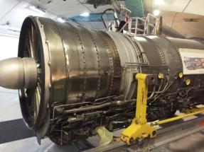 saab-ja37-viggen-engine-003