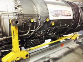 saab-ja37-viggen-engine-004