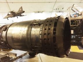saab-ja37-viggen-engine-005