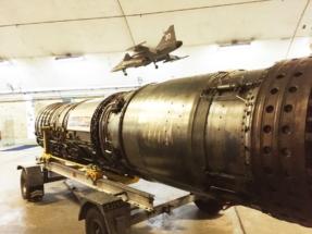 saab-ja37-viggen-engine-006