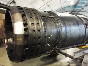 saab-ja37-viggen-engine-008
