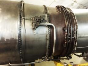 saab-ja37-viggen-engine-009
