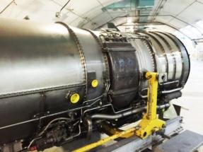 saab-ja37-viggen-engine-010