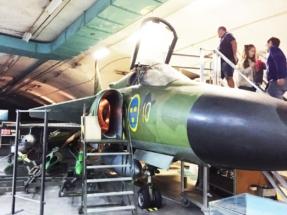 saab-ja37-viggen-fuselage-001