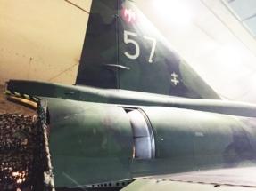 saab-ja37-viggen-fuselage-002