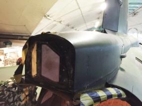 saab-ja37-viggen-fuselage-003