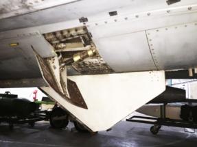 saab-ja37-viggen-fuselage-005