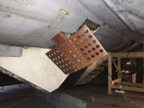 saab-ja37-viggen-fuselage-006