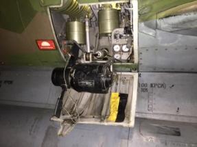 saab-ja37-viggen-fuselage-007