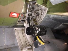 saab-ja37-viggen-fuselage-008