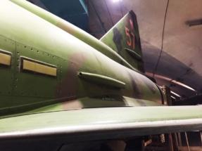 saab-ja37-viggen-fuselage-009