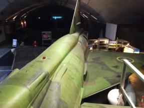 saab-ja37-viggen-fuselage-010
