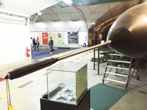 saab-ja37-viggen-fuselage-013
