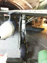 saab-ja37-viggen-main-gear-001
