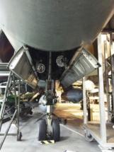 saab-ja37-viggen-nose-gear-001