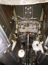 saab-ja37-viggen-nose-gear-002